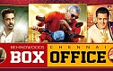 Ajith, Kamal & Salman clash at the top - Interesting numbers at the BW BOX OFFICE