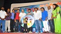 Akila Muthalam Vaguppu Audio Launch