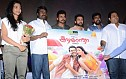 Suriya, Karthi and Rajesh make All in All Azhagu Raja Audio Launch a grand event