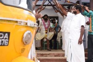 Anbanavan Asarathavan Adangathavan (aka) AAA