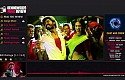 Anegan music review- Video book