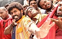Anegan making video