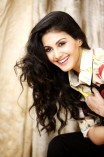 Actress Amyra in Anegan