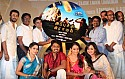Appuchi Graamam Audio Launch