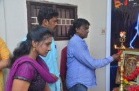 Arivu Ennum Aayudham (aka)