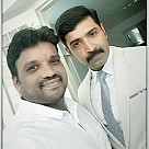 Arun Vijay New Movie
