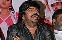 """A girl broke up with her boyfriend after watching my film"" - T Rajendar"