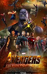 captain america the first avenger full movie free download tamil