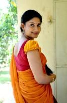 Ayyanar Veethi (aka) Ayyanar