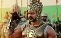 Baabhubali official song- Video