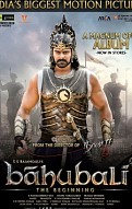 Baahubali Music Review
