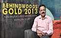 Behindwoods Gold Movie 2013 Paradesi - An analysis