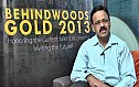 Behindwoods Gold Movie 2013 Thangameengal - An analysis
