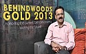 Behindwoods Gold Movie 2013 Vishwaroopaam - An analysis