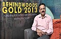 Behindwoods Gold Movies 2013 - An analysis