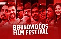 BFF 2015 -Top Ten Best Tamil Movies - Jigarthanda, Kaththi, Kochadaiiyaan & more
