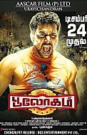 Bhooloham Movie Preview