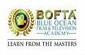 BOFTA Students Feedback on the course