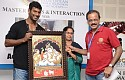 BOFTA's Masterclass with Actor Vishal