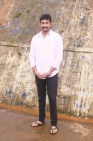 Brindhavanam (aka) Brindaavanam