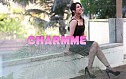 Charming Charmme