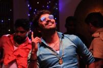 Chennai 600028 2nd Innings (aka) Chennai 600028 2