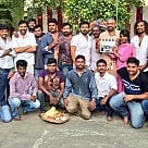 Chennai 28 2