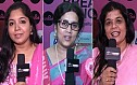 Chennai Turns Pink - Breast Cancer Awareness campaign held at Chrompet