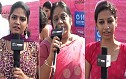 Chennai Turns Pink - Signature Campaign