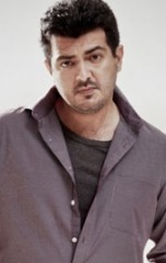 Ajith - the one man show