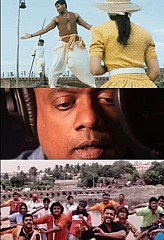 An Ode to Cooum; GVM speaks Out, and You?