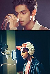 Anirudh 27th Birthday Special Column