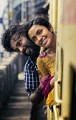 Cuckoo: How do visually challenged love and dream?, Cuckoo, Attakathi Dinesh