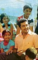 If not for Suriya, Pasanga 2 may not have got this much attention., Pasanga 2, Suriya