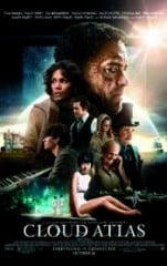 2012 In Film - Spotlight On The Year Gone By