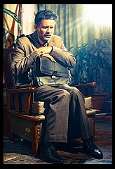 Aligarh - An excellent biopic