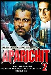 Aparichit 2 Review