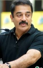 Could Kamal take the Jigarthanda flavour route?