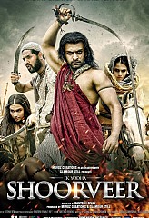 Ek Yodha Shoorveer Review