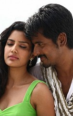 Ethir Neechal Movie Review by Common Man: