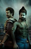 Kochadaiiyaan- review by common man
