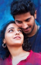 OK Kanmani- Visitor Review