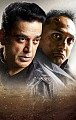 Opinions on Vishwaroopam
