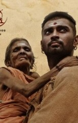 Paradesi Movie Review by Common Man
