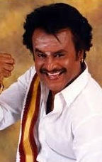 Rajinikanth – not a name, an identity!