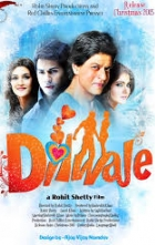 Review of Dilwale 2015