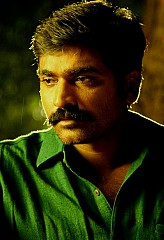 Sethupathi - Is he Reliable?