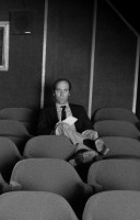 The curious case of the film critic- a peep into his psyche!