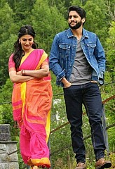 Thoughts on Premam, Telugu remake