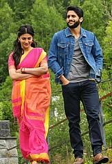 Thoughts on Premam, Telugu remake